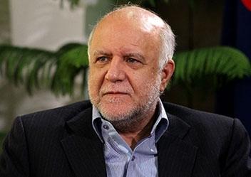 بیژن نامدار زنگنه ؛ وزیر نامدار ایران