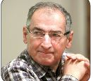 فرازوفرودهای هفت دهه جنبش دانشجویی در ایران
