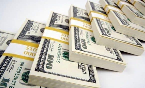 دلارهای بلوکهشده در راه ایران