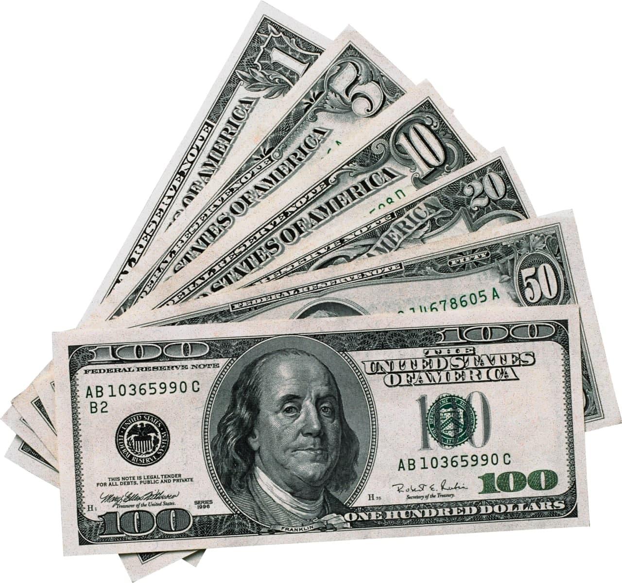 سقوط آزاد دلار