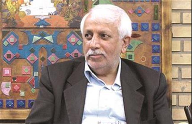 پذیرش قطعنامه598 توسط ایران به دلیل تغییر شرایط جنگ بود