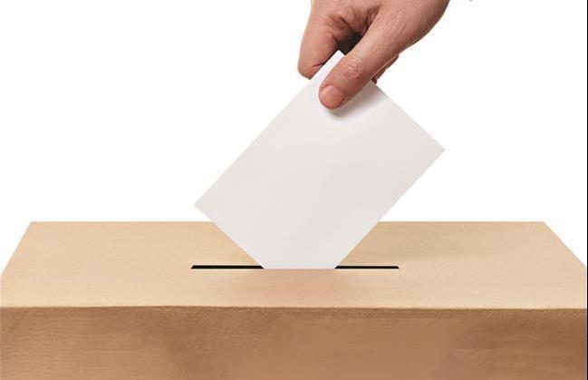 مهندسی انتخابات؛ کمترین میزان مشارکت