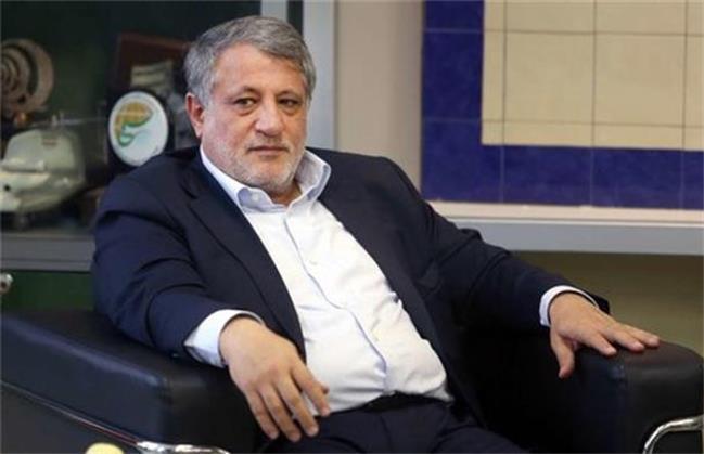 هاشمی: اصلاحات به خون تازه ای نیاز دارد