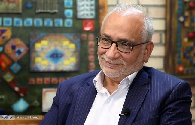 اصلاحطلبی منهای صندوق رای هیچ کارکردی نخواهد داشت