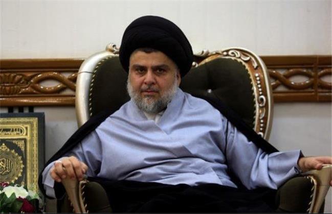 افزایش قدرت مقتدا صدر در عراق