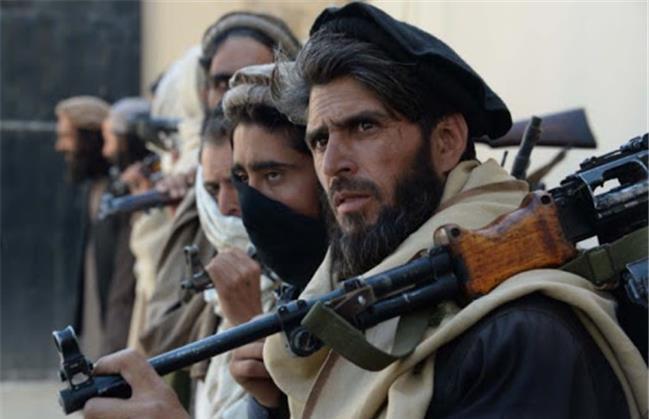 چراغ سبز اصولگراها به طالبان؟