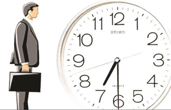 مزیتهای تغییر ساعت کاری و تعطیلی پنجشنبهها