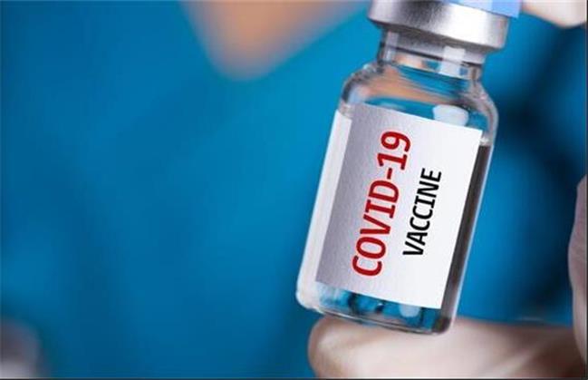تولید واکسن کووید-۱۹ مقاوم در برابر گرما در هند