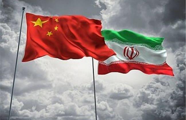 احتمال تشدید تحریمهای امریکا علیه ایران و چین