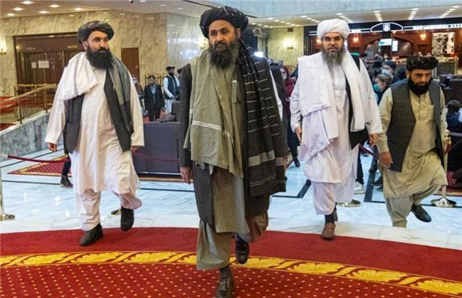 پیامد سقوط افغانستان برای ایران چیست؟