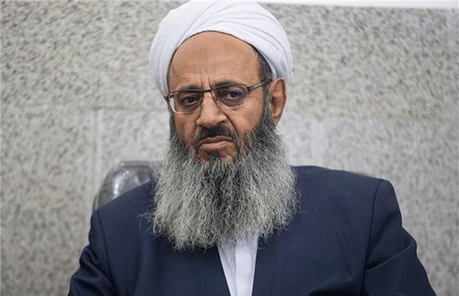 طالبان عوض شده و قول داده به ما آب دهد