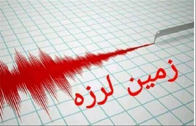 آخرین اخبار از زلزله ۵.۷ ریشتری در چلگرد / ۱۲ مصدوم در زمین لرزه اندیکا - کوهرنگ/ بیشتر خسارتها مرتبط با مسکنهای روستایی است