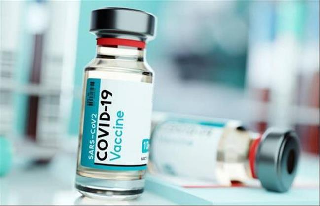 ۵ میلیون دوز واکسن وارد شد