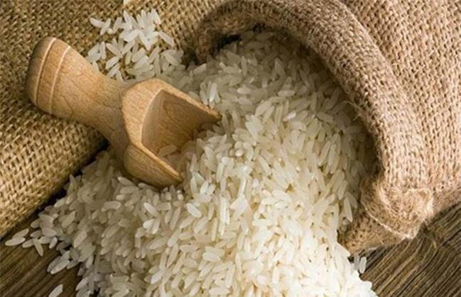 افزایش بیش از ۴۰ درصدی قیمت برنج داخلی