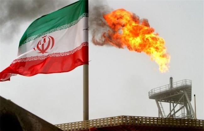 شرکت اماراتی مدعی شد محکومیت ۶۰۷ میلیون دلاری ایران در پرونده کرسنت
