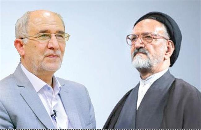 روایتهای تازه از چرایی جنگ عراق علیه ایران پس از 33 سال
