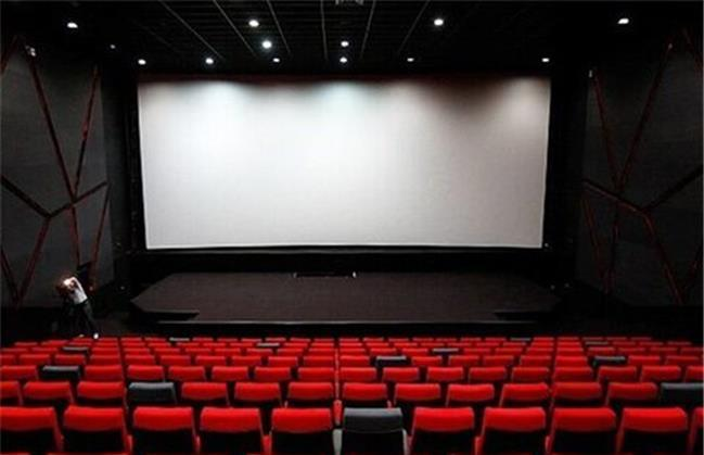 نگاهی به برترینهای سینمای کودک و نوجوان جهان