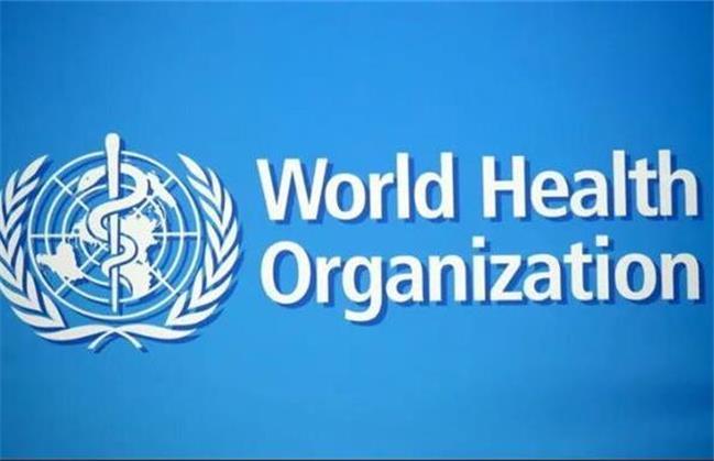 توصیههای جدید سازمان جهانی بهداشت برای دریافت دوز سوم یادآور واکسن کرونا