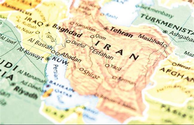 هزینه - فایده سیاست نگاه به شرق/ جایگاه جهانی اقتصاد ایران از نظر رقابت جهانی کاهشیافته است