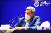 کاهش مشارکت در انتخابات شورا به نفع شهر و آینده تهران نخواهد بود