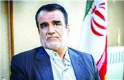 احتمال حمایت اصلاحطلبان از عبدالناصر همتی