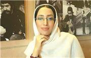 نگاهی به مجموعه داستان «پاییز ۳۲» نوشته رضا جولایی | بنای داستان بر بنیان تاریخ