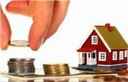 مرکز آمار ایران منتشر کرد؛ رکورد قیمت مسکن و اجارهبها / افزایش ۲۷.۶ درصدی اجاره مسکن در تابستان امسال