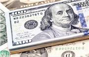 دلاریزه شدن اقتصاد/ کنترل نرخ ارز، تورم و کسری بودجه سه مشکل اقتصاد است/اقتصاد در شرایط عادی نیست سفرههای مردم در حال کوچک شدن است