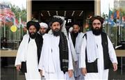 اخبار ضد و نقیض درباره کشته شدن رهبر طالبان و ملا برادر