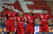 پرسپولیس همچنان صدرنشین لیگ / اوج هیجان در سه هفته پایانی لیگ
