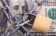 آزادسازی9,000,000,000 دلار/ رابرت مالی: هر گاه ایران آماده بازگشت به وین باشد ما هم برمیگردیم