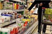 عبور قیمت کالاها از مرز هشدار | گرانی ۷۱ درصد خوراکیها از کنترل خارج شد