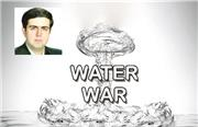 جنگ آب/ نقش استعمار در شکلگیری هیدروپلیتیک خاورمیانه/ آیا طالبان بهحق آبه هیرمند و تالاب هامون احترام خواهد گذاشت؟