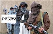 خطر طالبان برای کشورهای منطقه/خالد بهتی- کارشناس خارجی