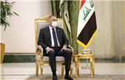 نخست وزیر عراق؛ سازوکار زمان بندی پرداخت بدهی های عراق به ایران تدوین شده است / ضرورت دورنگه داشتن عراق از منازعه آمریکا با ایران