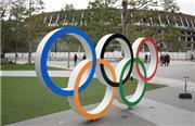 حواشی نخستین المپیک بدون تماشاگر