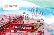 خیز ایالاتمتحده برای تحریم شرکتهای چینی خریدار نفت ایران