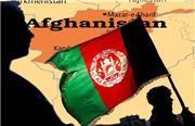 آینده افغانستان چه میشود؟