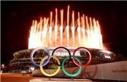شلوغترین روز ایران در المپیک توکیو؛ ورزشکاران هفت رشته آماده نبرد