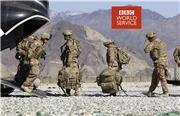 چگونه عقبنشینی ارتش آمریکا از عراق میتواند به نفع ایران تمام شود؟