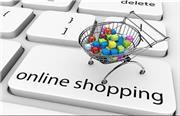 کلاهبرداری از کاربران هنگام خریدهای اینترنتی