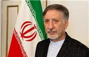 سفیر ایران در لندن : در طول یک سال گذشته ۱۱ حمله به کشتیهای ایران صورت گرفته است