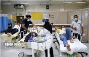 دکتر عاطفه عابدینی عنوان کرد : کرونای «لامبدا» بیخ گوش ایران / احتمال طولانی شدن پیک پنجم
