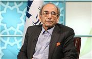شهرهای تهران و کرج ۵۰ سال آینده قابل سکونت نخواهند بود