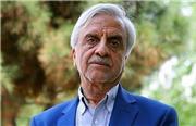 هاشمی طباء: همین کسانی که می گویند انقلابی هستیم چوب لای چرخ دولت رئیسی میگذارند/سرنوشت دولت رئیسی مثل احمدینژاد نخواهد بود