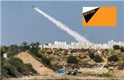 پیام موشکهای سرنگون شده اسرائیلی در سوریه چیست؟
