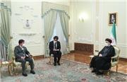 تاخیر درآزادسازی داراییهای ایران در ژاپن توجیهپذیر نیست/ ایران با اصل مذاکره مشکلی ندارد