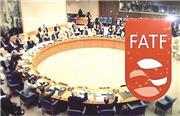 رئیس اتاق ایران و سوئیس:رشد اقتصاد بدون برجام و FATF ممکن نیست