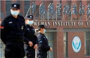جامعه اطلاعاتی آمریکا گزارش خود درباره منشاء ویروس کرونا را منتشر کرد + پاسخ چین
