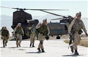 هزینه 8 تریلیون دلاری جنگهای ایالاتمتحده در 20 سال گذشته